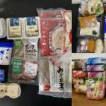 離乳食宅配サービス